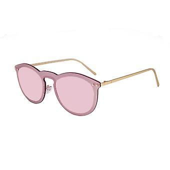 Cannes Lenoir Unisex Sunglasses
