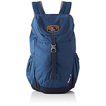 Deuter Walker Backpack - Steel Navy - 16