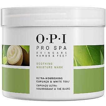 OPI Pro Spa - Rustgevend vochtmasker 758ml