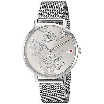 Tommy Hilfiger Uhr Donna Ref. 1781920