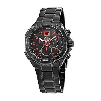 Orient Watch Man ref. FTV00004B