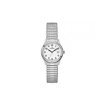 Dugena Reloj de Mujer Línea Confort Bari 4460756