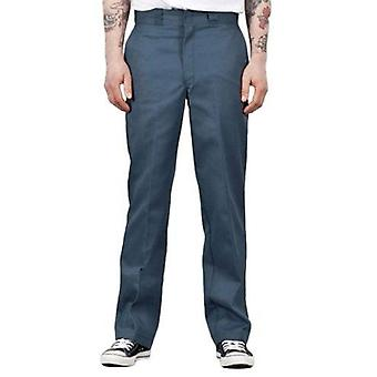 Dickies original 874 work pant - airforce blue
