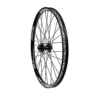 "Halo T2 24"" Front Wheel"