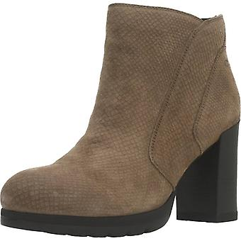Stonefly Ankle Boots Over 4 Color E89
