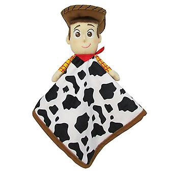 Disney Baby Toy Story Snuggle Blanket