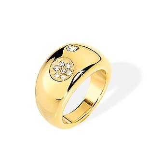 Morellato Ring SO511
