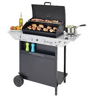 Campingaz Gas Bbq Xpert 200 Ls Rocky For Your Garden (Tuin , Barbecues)