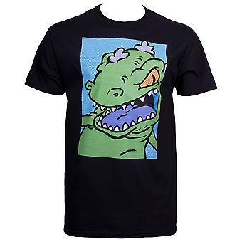 Rugrats Reptar T-Shirt