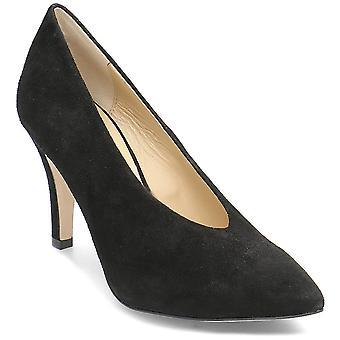 Caprice 92240323004 ellegant all year women shoes