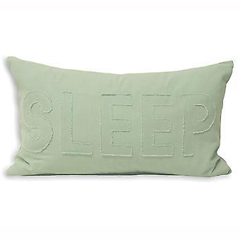 Riva hjem søvn pudebetræk