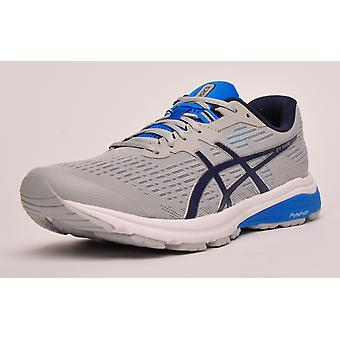 ASICS Australia Gel Sonoma 4 Men's Running Shoe, Steel BluePeacoat
