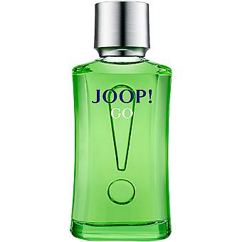 Joop! Gå Eau de Toilette Spray 50ml