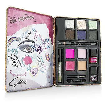 Make up palette   liam -