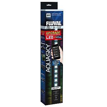 Fluval AquaSky 2.0 Bluetooth LED 33w 115-145cm