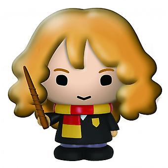 Coin Bank - Harry Potter - Hermione Bust Bank New 48427