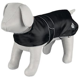 トリクシー コート ・ オーリンズ (犬、犬の服、コート、ケープ)