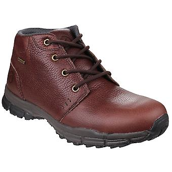 Cotswold Womens/Ladies Chosen Lace Up Hiking Boots