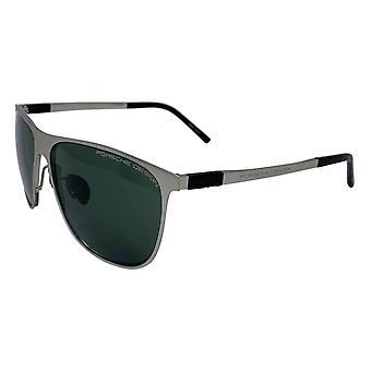 Porsche Design P8609 C Sunglasses