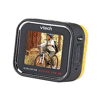 VTech Action Cam HD Action Camera for Kids