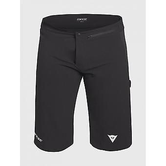 Dainese Hg Shorts 1