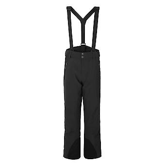 Tenson Zeus 5014005590 skiing winter men trousers