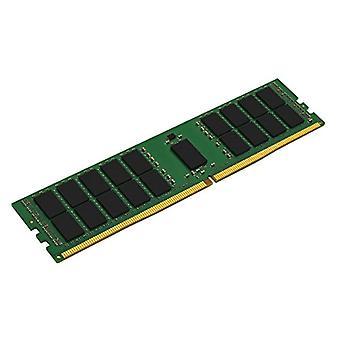 Kingston KSM24RD8/16MAI, Premier Server Memories, 16 Go, Micron A, 2400 MHz