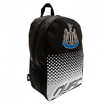 Newcastle United zaino