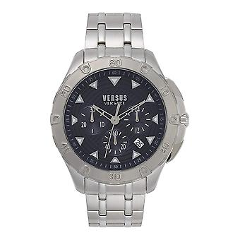 Versus VSP060618 Simons Town Men's Watch Chronograph