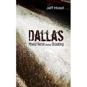 Dallas by Hood & Jeff