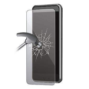 Gehard glas Mobiele Screen Protector Iphone 8 Plus-7 Plus KSIX Extreme