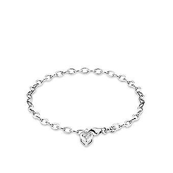 Amor Jewelry - Bracelet - Silver Sterling 925 - Woman