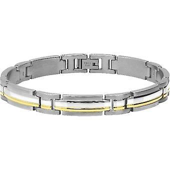 Ratchet B042367 - Trinidad steel man Bracelet bracelet