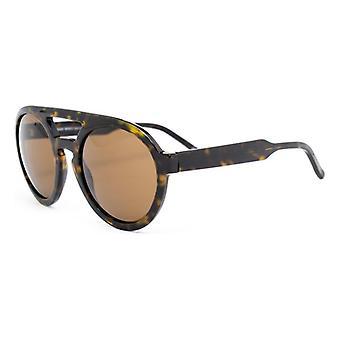 Unisex Sluneční brýle Andy Wolf LEONARD-B (53 mm)