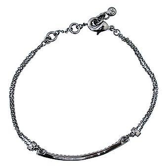 Ladies'Bracelet GC Watches CWB81114 Silver (19 cm)