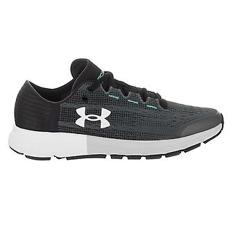 Under Armour Speedform Velociti Womens Running Fitness Trainer Shoe Grey