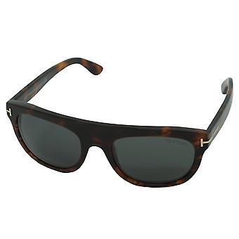 Tom Ford Federico Sunglasses FT0594 52A