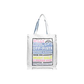 Jack Wills Brislington Tote Bag