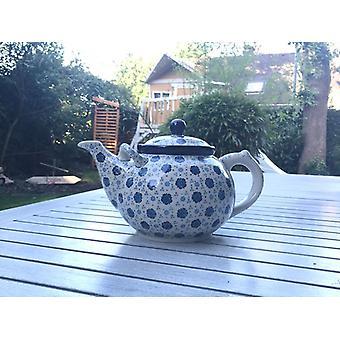 Teapot, 3000 ml, tradícia 34, BSN J-248