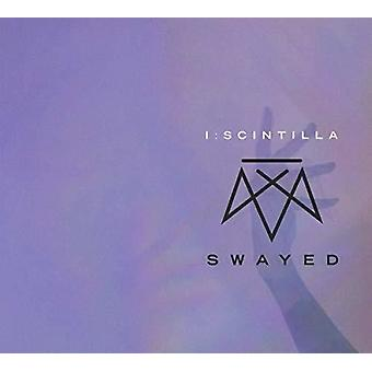 Swayed [CD] USA import