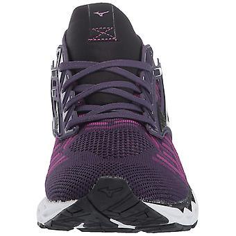 Mizuno Women's Wave Creation 20 Knit Running Shoe