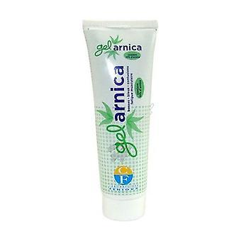 Arnica Gel 45 g