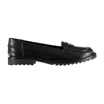 Kangol Adele Ladies Shoes