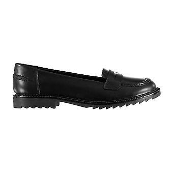 Kangol Adele Naisten kengät