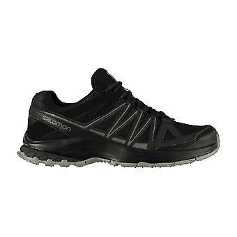 שלמה האג של שלמה XA 2 Mens שובל נעלי ריצה