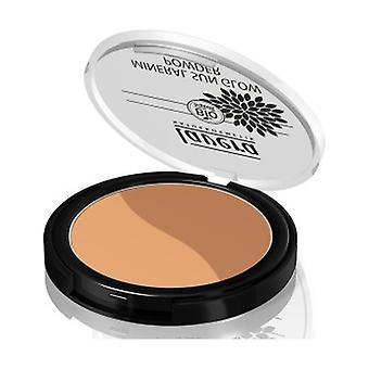 Tanning Makeup Duo No. 01 Golden Sahara 9 g