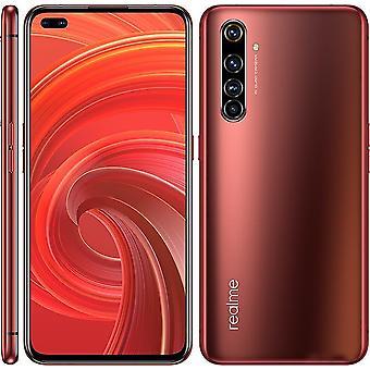 smartphone Realme X50 Pro 8 / 128 GB red Dual SIM