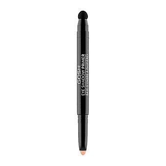 Make-up Primer Luomiväri Gosh Kööpenhamina (1,4 g)