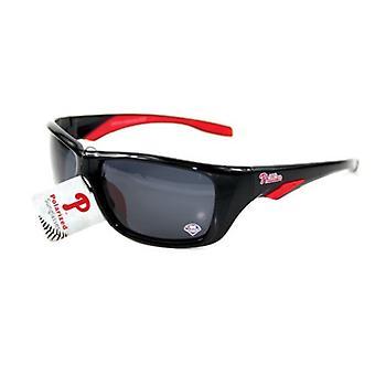 Philadelphia Phillies MLB Polarized Sport Sunglasses