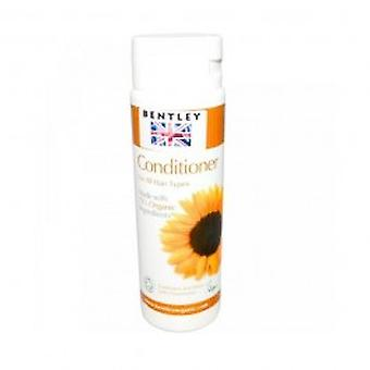 Bentley Organic - Calming & Moisturising Soap 150g